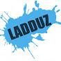 LadduZ