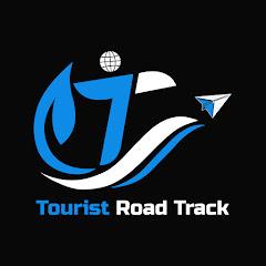 Tourist Road Track