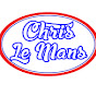 Chris Le Mans