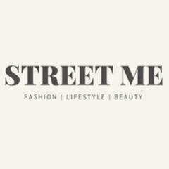 STREET ME