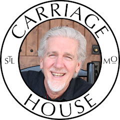 Carriage House Worship - Official Kent Henry