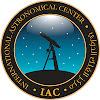 Astronomy Center