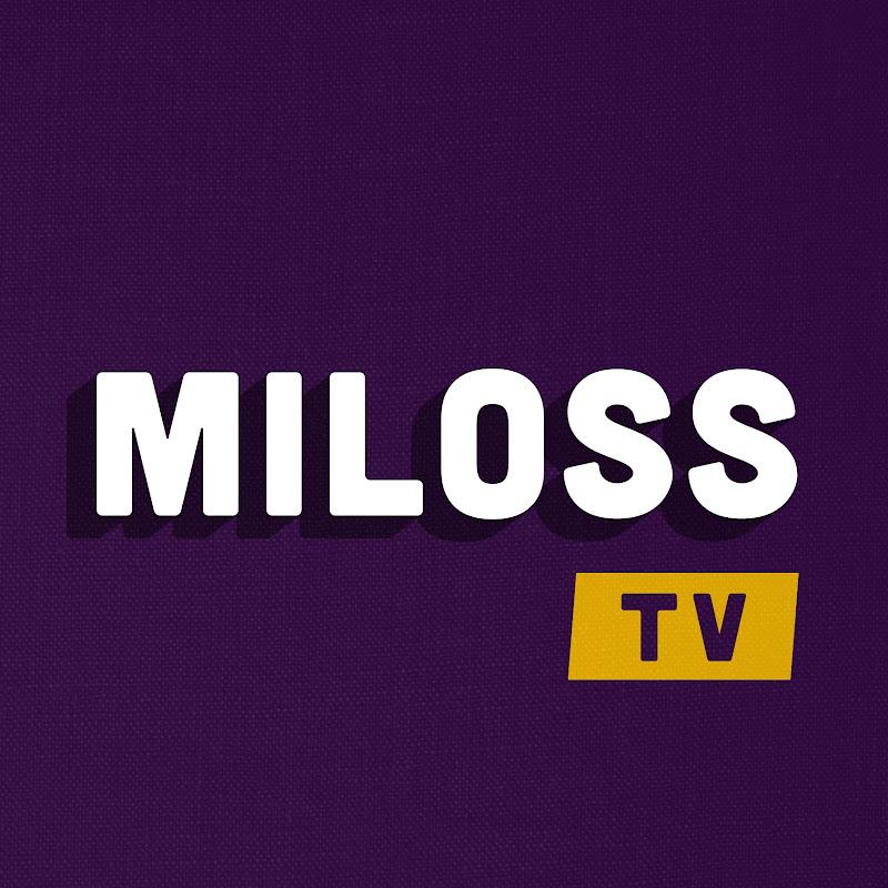 Snapchat YELLOW