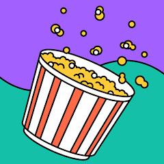 SOUJI GAMES/ソウジゲームス
