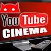 YoutubeCinema