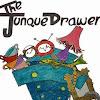 The Junque Drawer in Salida, Colorado