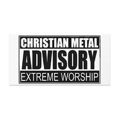 Christian Metal Kingdom