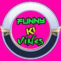 Channel of Funny ki Vines