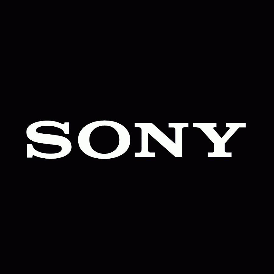 Sony Europe Youtube