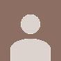 Mrr Thy Remix