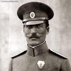 NikolaIy D. MrBulgaran