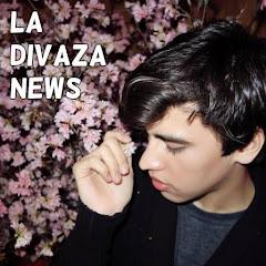 Ladivaza News