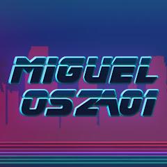 Miguelosza01