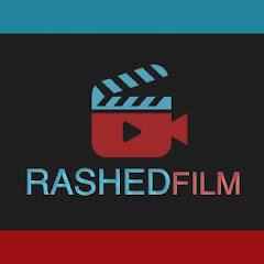 راشد فيلم RASHED FILM I