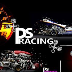 Ps. Racing