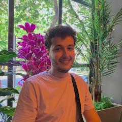 Rayito106