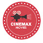 Cinemax Movies
