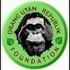 orangutanrepublik