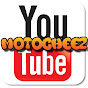 MotoCheez