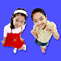 Nung FC1