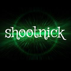 ShootNick