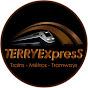 TERRYExpresS