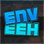 Enveeh