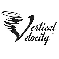 Vertical Velocity