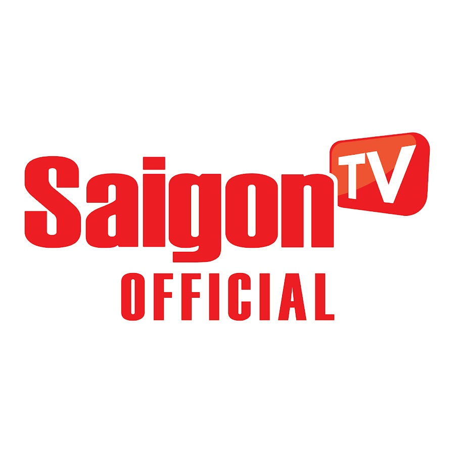 SAIGONTV OFFICIAL