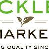 SicklesMarket