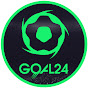 GOAL24 and FootoZ on substuber.com
