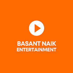 Basant Naik Entertainment