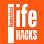 Life Hacks - Tipps & Tricks