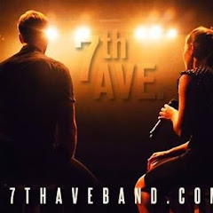 7thAve Band