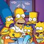 Ezequiel Caffaro/ATV - Los Simpson Latino