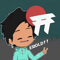 EroldStory