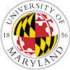 Department of Fire Protection Engineering, University of Maryland