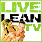 Live Lean TV (bradgouthrofitness)