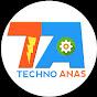 Techno Anas