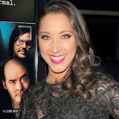Robin Thede