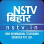 NSTV INDIA