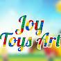 JOY TOYS ART (joy-toys-art)