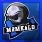 Mamkalo