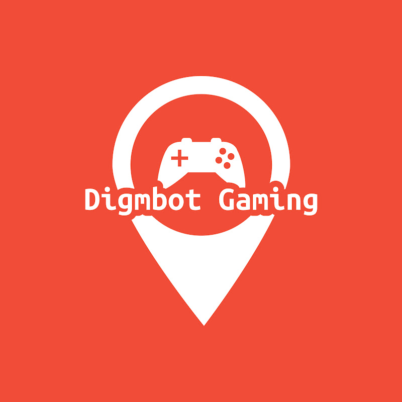 Digmbot