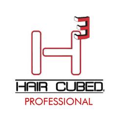 Hair Cubed