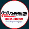 A & A Plumbing & Drain Service