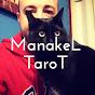 Manakel Tarot