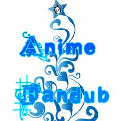 AnimeFandub