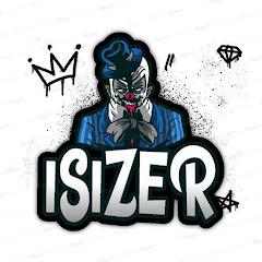 iSiZEr