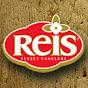 Reis Gıda  Youtube video kanalı Profil Fotoğrafı